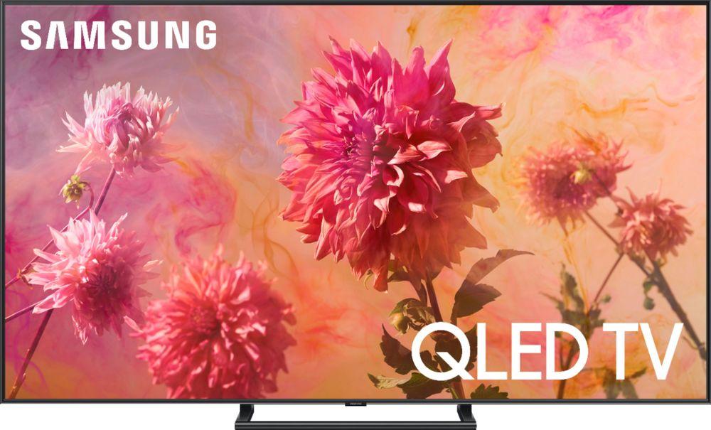 Main image for Samsung QN75Q9FNAFXZA