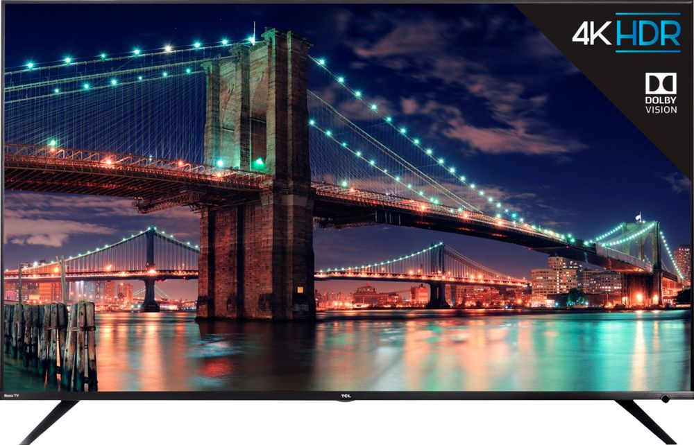 Main image for TCL 65R615